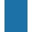 icons-maps-conseils-medecine-generale-chirurgie-soins-dentaire-veterinairebrillon-crisnee