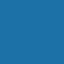 icons-tele-conseils-medecine-generale-chirurgie-soins-dentaire-veterinairebrillon-crisnee